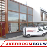 Akerboom